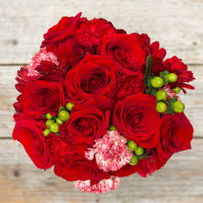 roses for valentines day s day flowers flower delivery the bouqs co