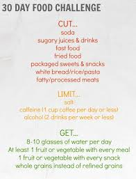 best 25 weight loss challenge ideas on pinterest comforts from