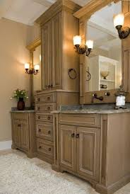 bathroom cabinetry ideas timberlake bathroom cabinets bathroom cabinets