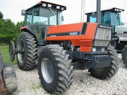 28 best agco images on pinterest tractors farms and train