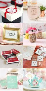 441 best wedding favors images on pinterest edible wedding