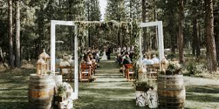 wedding venues modesto ca compare prices for top 859 wedding venues in modesto ca