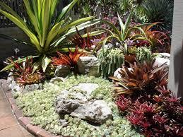 About Rock Garden by Succulent Rock Garden Home Design Ideas