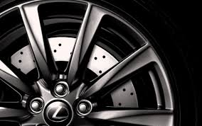 lexus stock rims lexus rim high resolution stock images wallpaper cars