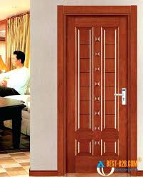 Solid Exterior Doors Solid Wood Door Jvids Info