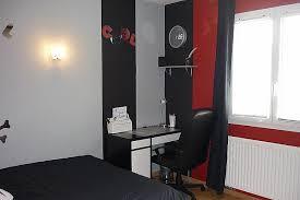 chambre ado grise decoration anglaise pour chambre inspirational idee de deco pour