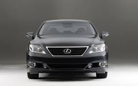 2012 lexus es 350 touring edition for sale 2012 lexus ct 200h gains optional f sport package minimal changes