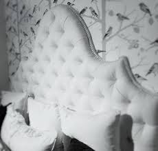 Custom King Headboard 48 Best Chic Custom Upholstery Inc Images On Pinterest Winged
