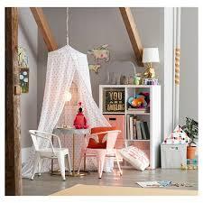 kids u0027 furniture target