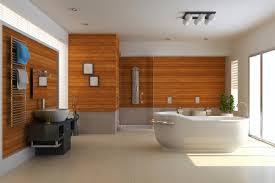 Modern Bathroom Design Ideas Master Bathroom Design Ideas - Modern bathrooms design