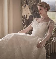 wedding dress london phillipa lepley homepage couture wedding dress design