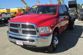 dodge ram 3500 flatbed 2014 dodge ram 3500 flatbed truck cars for sale