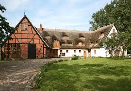 Bauernhaus Presse Landgasthaus Und Pension