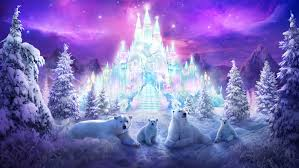 a winter wonderland wall mural by philip straub wallsauce usa a winter wonderland wall mural photo wallpaper