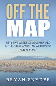 Off The Map Off The Map Free Book