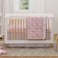 Airplane Toddler Bedding Baby U0026 Toddler Bedding