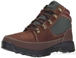 canada timberland men u0027s skhigh rock ii winter boot dark brown
