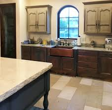 french kitchen furniture custom country french kitchen j tribble