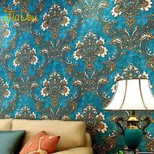 Vintage Home Decor Nz Textured Metallic Wallpaper Nz Buy New Textured Metallic