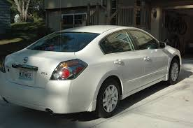 altima nissan 2012 nissan altima 2 5 2009 auto images and specification