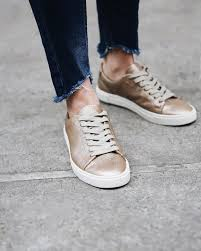 Most Comfortable Casual Sneakers The Cutest And Most Comfortable Sneakers Shop The New Ivy Low