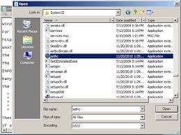 resetting windows password without disk how to reset windows 8 7 password without a disk cd or usb drive