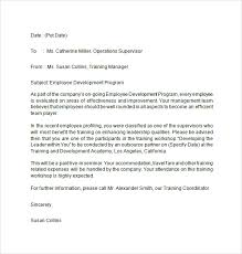 Rejection Letter Recruitment Agency employment application rejection letters a rejection letter is a