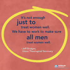 quote for the women s day 10 powerful quotes about ending men u0027s violence against women