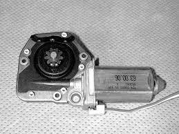 Awning Motor Repair Ford Mustang Window Motor Replacement 5 0 Mustang U0026 Super Fords