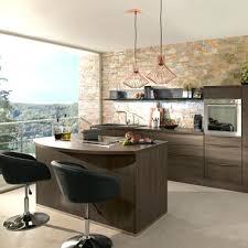 conforama cuisine electromenager cuisine complete conforama flow cuisine complete avec