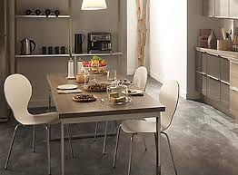 meuble en coin pour cuisine meuble de cuisine pas cher but fr