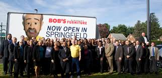 Bain Capital Helps Bobs Look To New Territories Furniture Today - Bobs furniture philadelphia