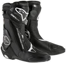 great motorcycle boots alpinestars alpinestars boots motorcycle boots at low prices