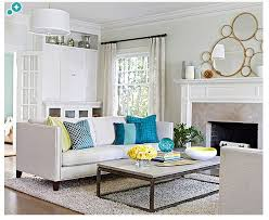 Best Living Rooms Images On Pinterest Living Room Ideas - Great colors for living rooms