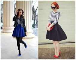 alluring winter party wear ideas for young ladies trendy mods com