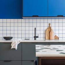 ikea kitchen cabinets design ikea kitchen design dezeen