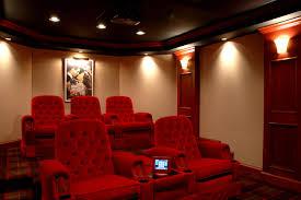 home theater floor lighting u2013 gurus floor
