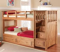 Terrific Twin Over Twin Bunk Bed Twin Over Twin Bunk Beds With - Twin over twin bunk beds