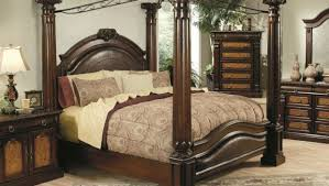 Forest Canopy Bed Top 19 Portraits Inspiration For Canopy Bed Pics Home Living Now