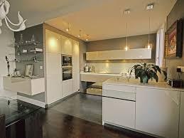 cuisine uip ikea pas cher cuisine blanche et bois ikea simple design ikea plan weng meuble