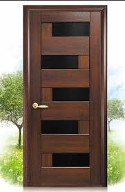 Wooden Main Door by Best 25 Wooden Door Design Ideas Only On Pinterest Modern Door