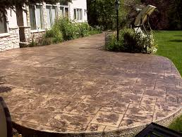 Cleaning Concrete Patio Mold Concrete Patio Mold Removal Home Design Ideas