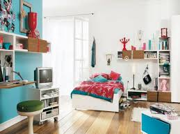 Cheap Storage Units For Bedroom Bedrooms Storage Room Ideas Room Storage Ideas Bedroom Storage