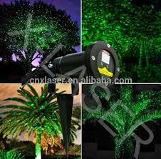 holiday time christmas lights china holiday time christmas lights outdoor laser lights for trees
