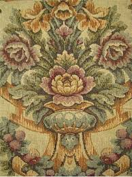 tapestry fabric and soft chenille tapestry fabric beatiful