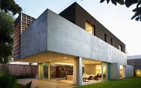 designers house graphic designer house design sumare house by isay weinfeld home