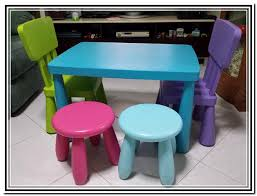ikea childrens table and chairs 47 ikea kids activity table best 25 ikea hack kids ideas on