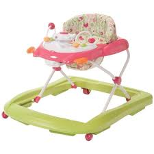 Baby Chair Toys R Us Check Out This Infant Baby Walker Stroller Bouncer Play Toys