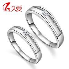 silver rings for men in grt blueshiftfiles rings gift ideas