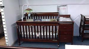 Crib Converter Converting Crib To Bed Crib Conversion Delta Children 4 In 1 Crib